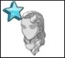 Starlet-specialevent-2018-31