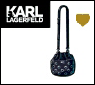 Starlet-accessories-bags06
