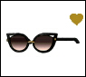 Starlet-accessories-glasses23