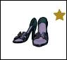 Starlet-shoes-heels95
