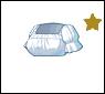 Starlet-top-short30