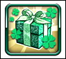 Giftboxes-stpatricksday