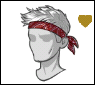 Star-hair-hattedhair42