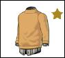 Star-tops-longtops92