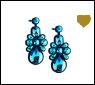 Starlet-accessories-jewellery137