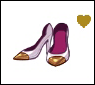 Starlet-shoes-heels28