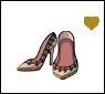 Starlet-shoes-heels34