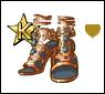 Starlet-shoes-heels64