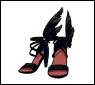 Starlet-shoes-heels67