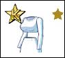 Starlet-top-dress113