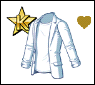 Star-tops-jacket06