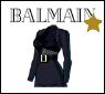 Starlet-top-dress41