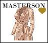 Starlet-top-dress458