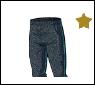 Star-pants-pants174