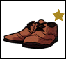 Star-shoes-shoes04