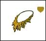 Starlet-accessories-jewellery63
