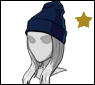 Starlet-hair-hat41