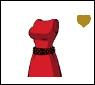 Starlet-top-dress55