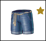 Star-pants-shorts32