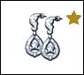 Starlet-accessories-jewellery20