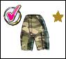 Starlet-bottoms-shorts22