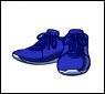 Starlet-shoes-flats16