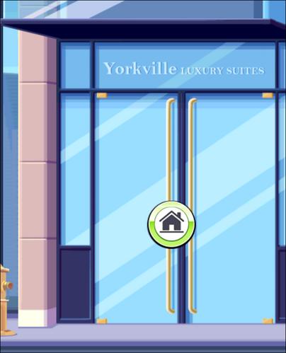 YorkvilleLSExterior