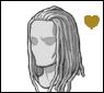 Star-hair-hair39