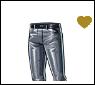 Star-pants-pants165