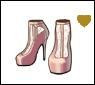 Starlet-shoes-heels50