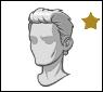 Star-hair-hair45