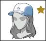 Starlet-hair-hat25