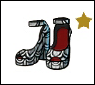 Starlet-shoes-heels112