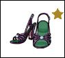 Starlet-shoes-heels134