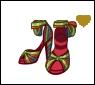 Starlet-shoes-heels63