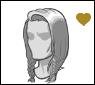 Star-hair-hair68