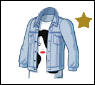 Star-tops-jacket17