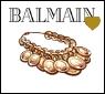 Starlet-accessories-jewellery48