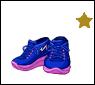 Starlet-shoes-flats25