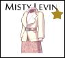 Starlet-top-dress263