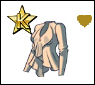Starlet-top-long42