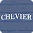 ChevierFeed