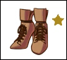 Starlet-shoes-boots07
