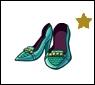 Starlet-shoes-heels58