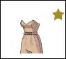 Starlet-top-dress10