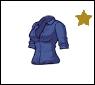 Starlet-top-long13