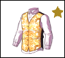 Star-tops-jacket64