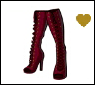 Starlet-shoes-boots14