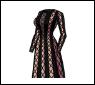 Starlet-top-dress417