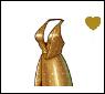 Starlet-top-dress97